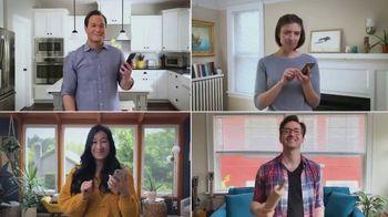 Mercari TV Spot, 'The No Meet Up Marketplace: It's Easy' - Thumbnail 2