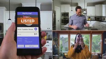 Mercari TV Spot, 'The No Meet Up Marketplace: It's Easy' - Thumbnail 4