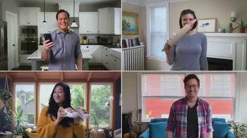 Mercari TV Spot, 'The No Meet Up Marketplace: It's Easy' - Thumbnail 7