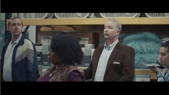 Progressive TV Spot, 'Dr. Rick: Group Outing' - Thumbnail 3