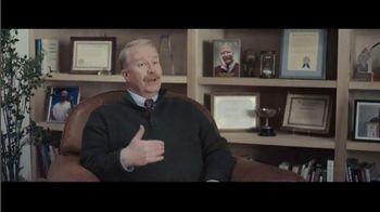 Progressive TV Spot, 'Dr. Rick: Group Outing' - Thumbnail 4