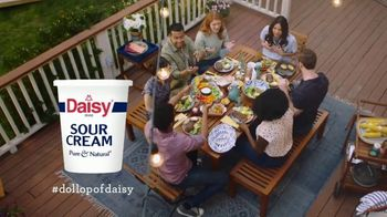 Daisy TV Spot, 'Won't Run Out Again' - Thumbnail 10