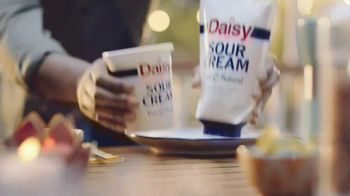 Daisy TV Spot, 'Won't Run Out Again' - Thumbnail 5