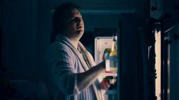 Hidden Valley Secret Sauces TV Spot, 'Sleep Sauce-ing' - Thumbnail 3