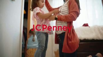 JCPenney TV Spot, 'No Matter What the School Year Brings' - Thumbnail 1