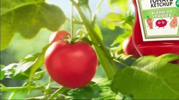 Heinz Ketchup TV Spot, 'There's a Heinz Ketchup for Everyone' - Thumbnail 9
