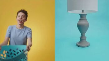 Big Lots TV Spot, 'Go Big' Song by Headband - Thumbnail 7