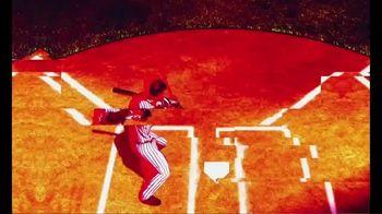 MLB Tap Sports Baseball 2020 TV Spot, 'Not Just Any Baseball Game' Featuring Aaron Judge - Thumbnail 6