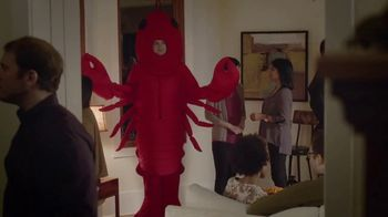 Kraft Mayo TV Spot, 'Costume Party' - Thumbnail 2
