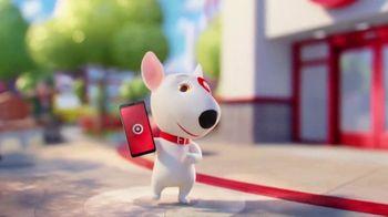 Target Circle TV Spot, 'Perks' Song by Keala Settle