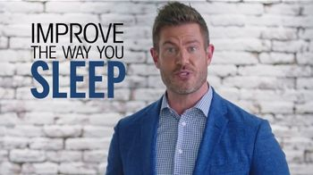 Rooms to Go TV Spot, 'Free Adjustable Base' Featuring Jesse Palmer