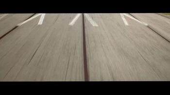 Nissan TV Spot, 'Welcome Aboard' [T2] - Thumbnail 1