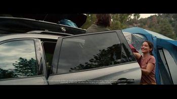 Nissan TV Spot, 'Welcome Aboard' [T2] - Thumbnail 3