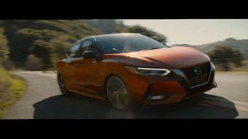 Nissan TV Spot, 'Welcome Aboard' [T2] - Thumbnail 6