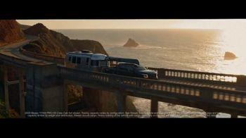 Nissan TV Spot, 'Welcome Aboard' [T2] - Thumbnail 7