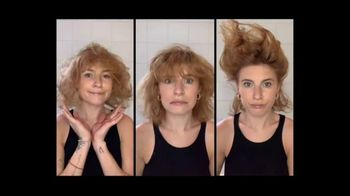 Style Your Hair At Home thumbnail