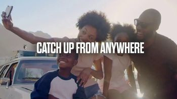 Jiffy Lube TV Spot, 'From Anywhere'