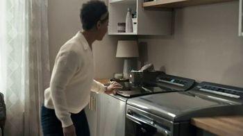 Whirlpool TV Spot, 'Load & Go: Skip Adding Detergent' - Thumbnail 1