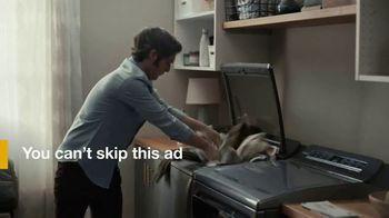 Whirlpool TV Spot, 'Load & Go: Skip Adding Detergent'