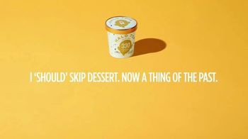 Halo Top TV Spot, 'A Thing of the Past' Song by SATV Music - Thumbnail 1