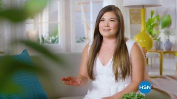 HSN TV Spot, 'Testimonials'