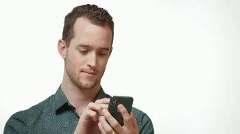CarGurus TV Spot, '50 Percent More' - Thumbnail 1