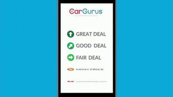 CarGurus TV Spot, '50 Percent More' - Thumbnail 10