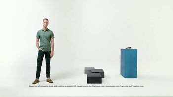 CarGurus TV Spot, '50 Percent More' - Thumbnail 4