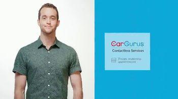 CarGurus TV Spot, '50 Percent More' - Thumbnail 8