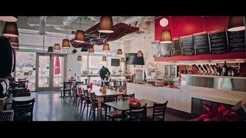 DoorDash TV Spot, 'Without Restaurants' Featuring George Lopez, Mike Colter, Ming-Na Wen - Thumbnail 1