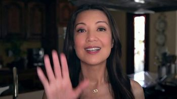 DoorDash TV Spot, 'Without Restaurants' Featuring George Lopez, Mike Colter, Ming-Na Wen - Thumbnail 6