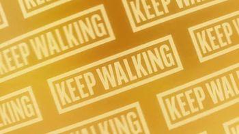 Johnnie Walker TV Spot, 'Taste Buds Are for Tasting' - Thumbnail 3