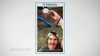 FanDuel TV Spot, 'For the Fans'