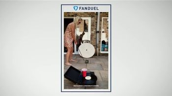 FanDuel TV Spot, 'For the Fans' - Thumbnail 3
