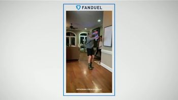 FanDuel TV Spot, 'For the Fans' - Thumbnail 4