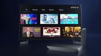 XFINITY X1 TV Spot, 'All the Things: xFi Gateway' - 27 commercial airings