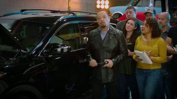 CarShield TV Spot, 'Breakdowns 101' Featuring Ice-T - Thumbnail 1