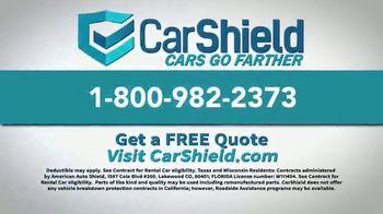 CarShield TV Spot, 'Breakdowns 101' Featuring Ice-T - Thumbnail 10