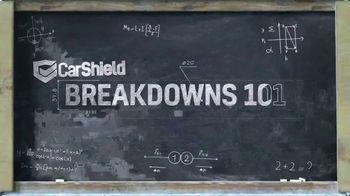 CarShield TV Spot, 'Breakdowns 101' Featuring Ice-T - Thumbnail 2
