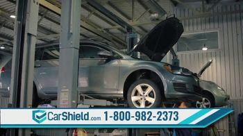 CarShield TV Spot, 'Breakdowns 101' Featuring Ice-T - Thumbnail 4