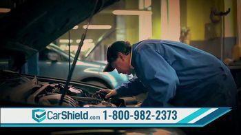 CarShield TV Spot, 'Breakdowns 101' Featuring Ice-T - Thumbnail 5