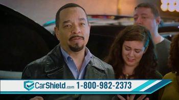 CarShield TV Spot, 'Breakdowns 101' Featuring Ice-T - Thumbnail 6