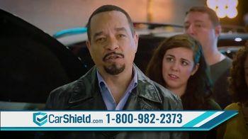 CarShield TV Spot, 'Breakdowns 101' Featuring Ice-T - Thumbnail 7