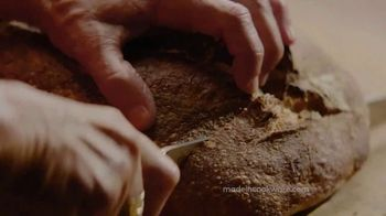 Made In Cookware TV Spot, 'Made In Presents: Made In x Nancy Silverton'