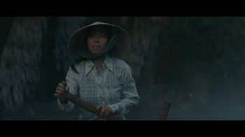 Jeep Wrangler 4xe TV Spot, 'Pale Blue Dot' Song by Philip Glass [T1] - Thumbnail 2