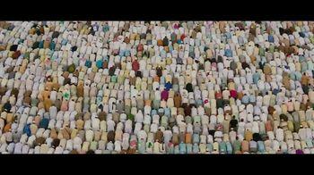 Jeep Wrangler 4xe TV Spot, 'Pale Blue Dot' Song by Philip Glass [T1] - Thumbnail 3