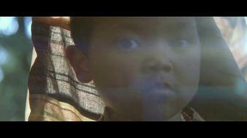 Jeep Wrangler 4xe TV Spot, 'Pale Blue Dot' Song by Philip Glass [T1] - Thumbnail 5