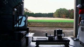 Bridgestone TV Spot, 'Majors Are Won Every Day' - Thumbnail 2