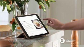 WW TV Spot, 'HiFi: Join Free: Three Months Free: Amazon Halo Band' Featuring Oprah Winfrey - Thumbnail 6