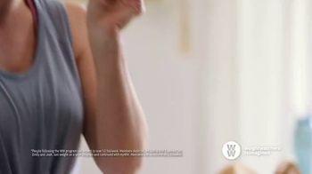WW TV Spot, 'HiFi: Join Free: Three Months Free: Amazon Halo Band' Featuring Oprah Winfrey - Thumbnail 8
